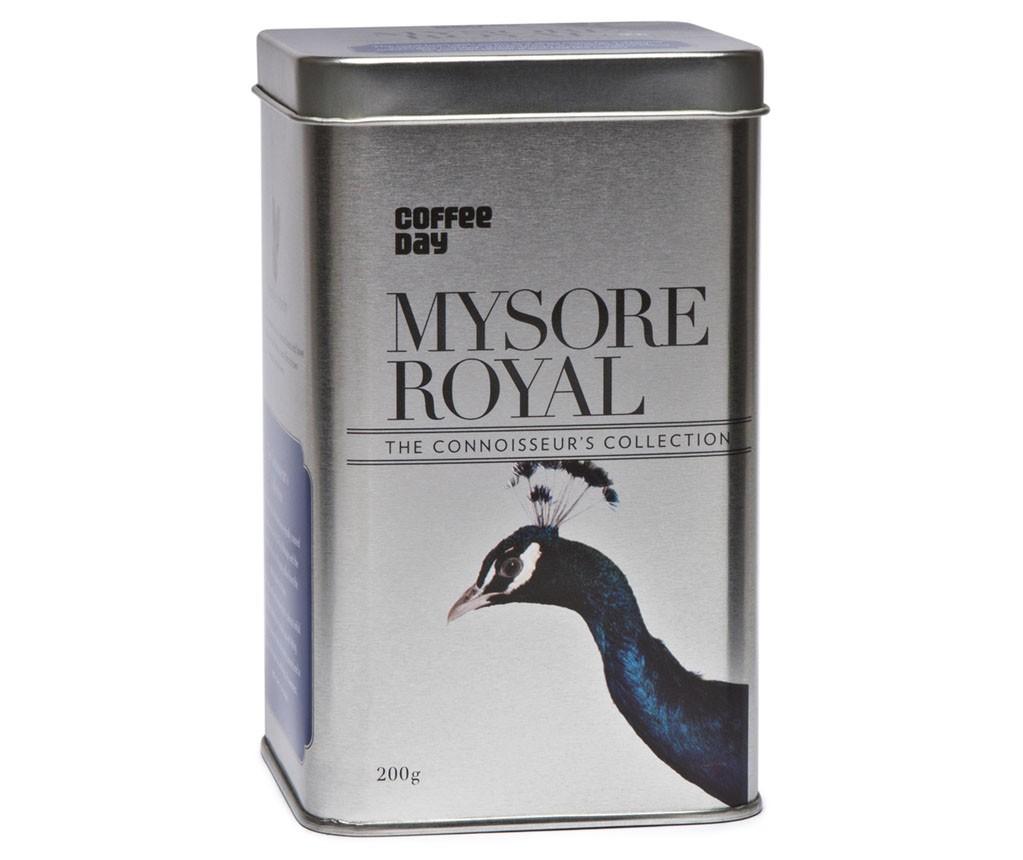 Mysore Coffee Premium Coffee Powder From Coffee Day Buy
