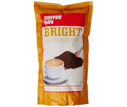 Bright Coffee 500 gms