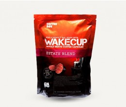 ESTATE BLEND CAPSULES (2 PACK)