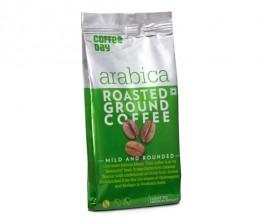 Arabica Coffee Powder (Pack of 4)