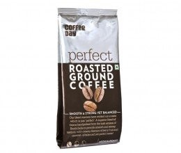 Perfect Coffee Powder (Pack of 2)