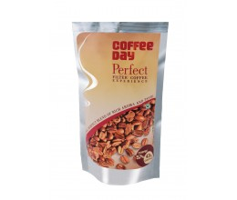 COFFEE DAY PERFECT 500 Gm (Single Pack)