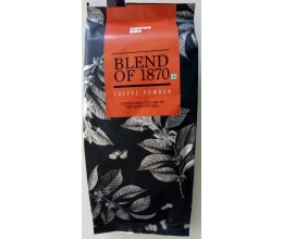 Coffee Of The Month (NOV) - CLASSIC ARABICA (85:15)