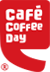 Café Coffee Day Logo