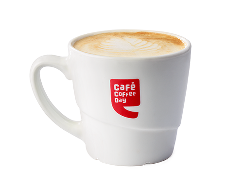 Cafe Coffee Day Coffee Machine Service